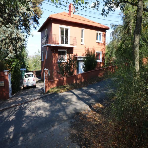 Offres de vente Maison La Tour-en-Jarez 42580