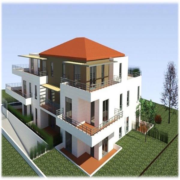 Offres de vente Appartement La Talaudière 42350