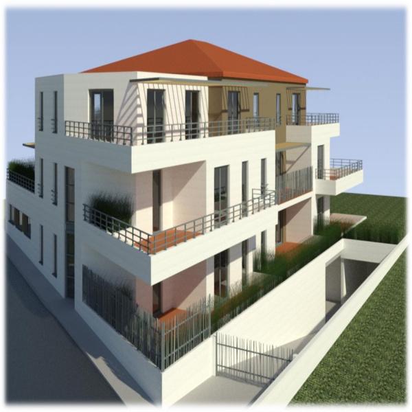 Vente Immobilier Professionnel Local commercial La Talaudière 42350